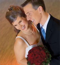 Tanzkurse für singles in trier